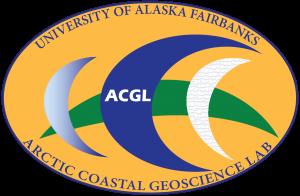 ACGL logo